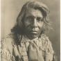 Shaynowishkung about 1900