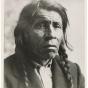 Shaynowishkung about 1895