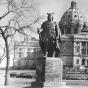 Leif Erikson memorial