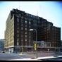 Nicollet Hotel, Minneapolis