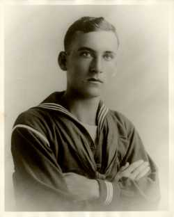 Joseph Linwood Laughy