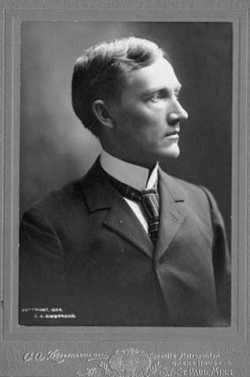 John Lind