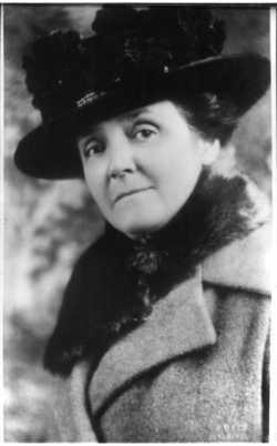 Mabeth Hurd Paige