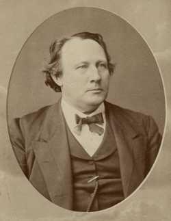 Rensselaer Nelson