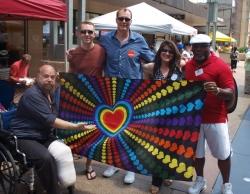 Rochester Pride