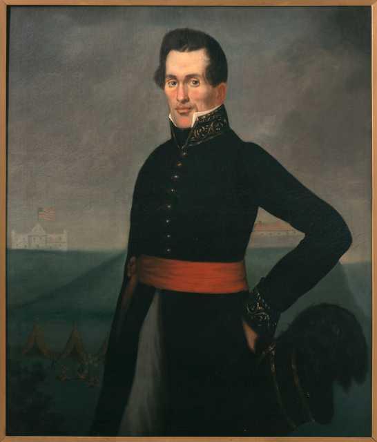 Lawrence Taliaferro
