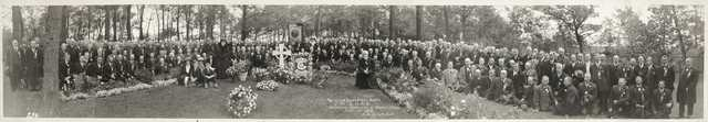 Great Northern Veterans' Association