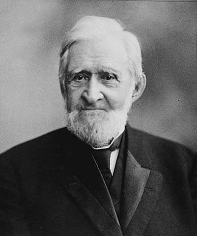 Oliver H. Kelley