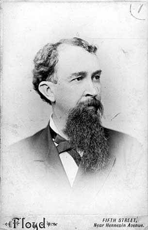 Thomas Lowry