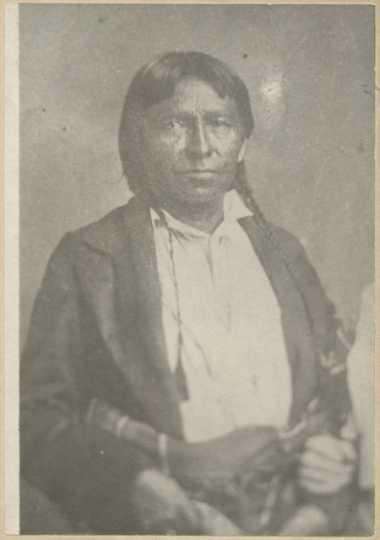 Wabasha III