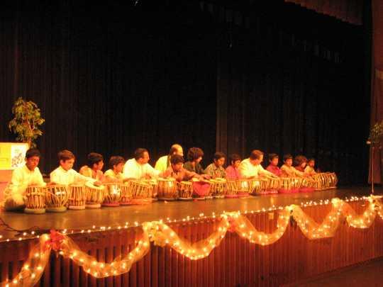 SILC Thirtieth Anniversary Celebration