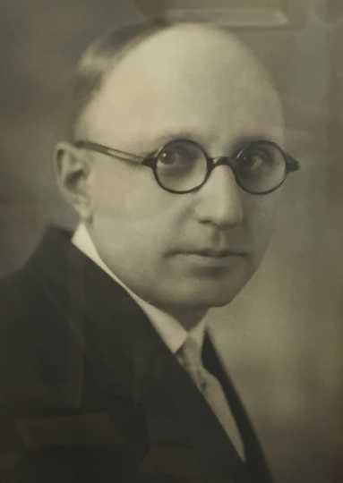 Herbert Sellner