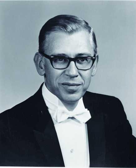 Kenneth Jennings