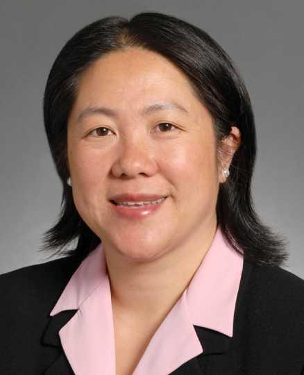 Mee Moua, ca. 2007
