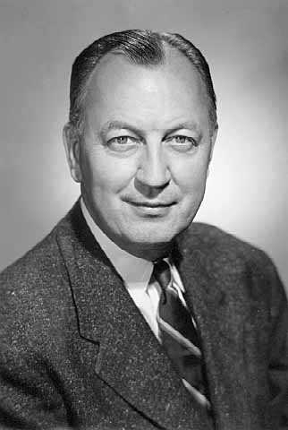 Elmer L. Andersen