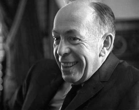 Karl Rolvaag