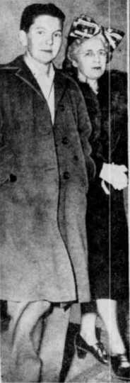 Edna Larrabee