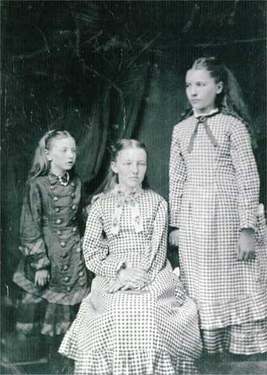 On The Banks Of Plum Creek Wilder, Laura Ingalls ...