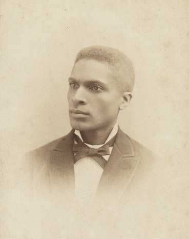 Fredrick L. McGhee