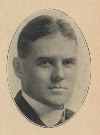 Edwin L. MacLean