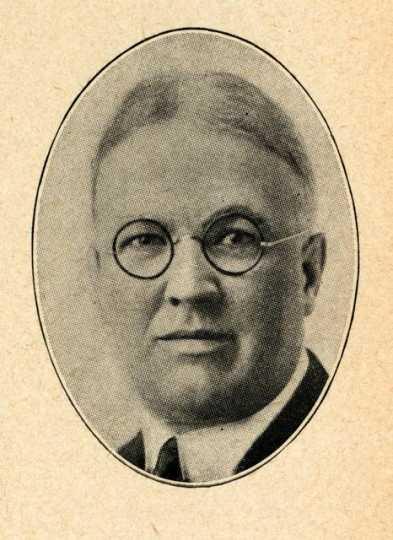 John C. Sweet