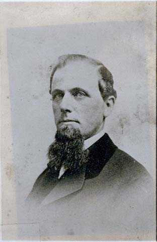 William W. Eastman