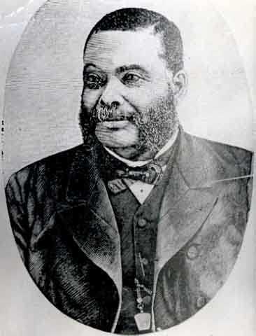 James K. Hilyard