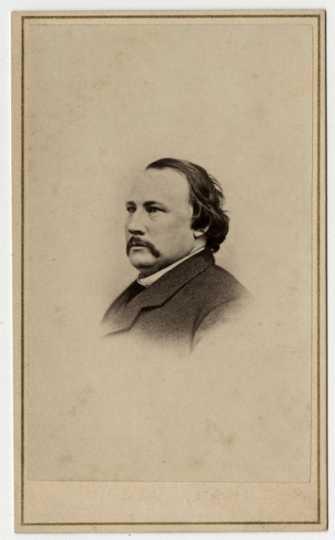 Nelson, Rensselaer (1826–1904) | MNopedia