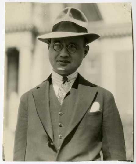 Izaak Kolthoff